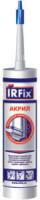 IRFIX герметик акриловый 310мл
