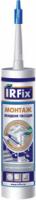 IRFIX Монтаж жидкие гвозди 310мл