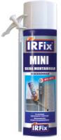 IRFIX MINI пена монтажная