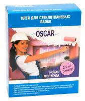 Клей для стеклообоев Oscar 200 гр