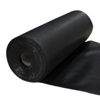 Гидроизол стеклохолст ХПП (9м2) толщина 2,5 мм