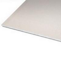 Плита «Сейфборд» 12,5мм 0,625м х 2,4м