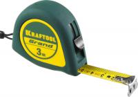 Рулетка Grand Kraftool