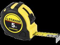 Рулетка Standart Stayer