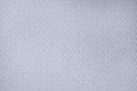 Стеклотканевые обои Р 82 Елочка мелкая 1Х50м рул.50м2