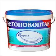 Бетоконтакт Гермес 20 кг