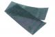 Сетка абразивная №120 115x280 мм (10 шт/уп)