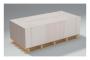 Гипсовая плита для огнезащиты «Файерборд» 20мм 1,2м х 2,0м
