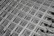 Сетка металлическая, ячейка 120х120 мм, карта 1.5х2м (3м2), диам.3