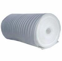Подложка (НПЭ) 5мм рулон 1х50м