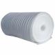 Подложка (НПЭ) 3мм рулон 1х52м