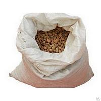 Керамзит фр.10-20 (мешок), 0.033м3