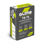 Штукатурка гипсовая GLIMS ТS-70 30 кг