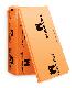 Пеноплэкс (Пеноплекс) плотн.35 (1200х600х50), 4.8 м2., 0,288 м3, (7 шт.)