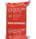 Роквул (Rockwool) Акустик Баттс 6м2 (0.3м3) толщ. 50мм