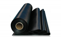 Гидроизол на стеклоткани ТПП (9м2) толщина 2,5 мм