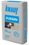 Клей плиточный Кнауф-Флизен, 25 кг