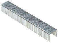 Скобы 14 мм (1000 шт/уп)