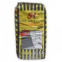 ST Русеан плиточный клей 25кг