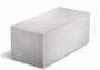 Пеноблок 250х600 толщина 15 см (Хебель)