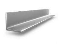 Уголок металлический 75мм метр