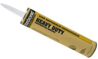 Тайтбонд Heavy Duty (сверхсильный)