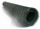Просечка ЦПВС штукатурная, размер 1х10м (10м2) толстый