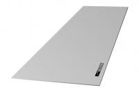 Гипсокартонный лист стандартный Волма 2500x1200x9,5мм