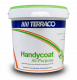 Шпатлевка Terraco Handycoat® All-Purpose