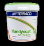 Шпатлевка универсальная Terraco Handycoat® All-Purpose