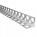 Алюминиевый уголок(профиль угловой), 20х20мм (3м)