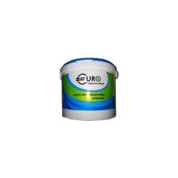 Гидроизоляция эластичная Гермес EURO 5л
