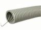 Гофра 20 мм (1 м)
