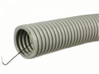 Гофра 25 мм (1 м)