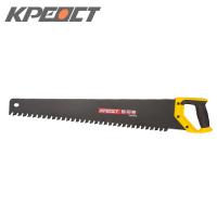 Ножовка по бетону Креост