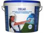 Клей для стеклообоев Oscar, ведро 400 гр