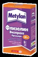 Метилан Флизелин Экспресс Премиум