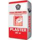 Штукатурка Русеан Plaster 30кг
