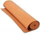 Пробковая подложка (пробка), 6мм, 10м2