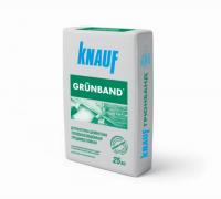 Штукатурка KNAUF Grundband 25 кг