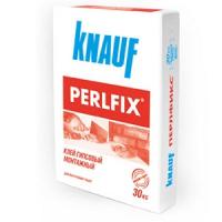 Клей «Перлфикс» 30кг