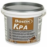 Bostik Tarbicol KPA   Бостик Тарбикол (25кг), клей для фанеры (на спиртовой основе), паркета