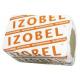 Утеплитель Izobel (1000х600х50) 0.24м3 (4,8м2)