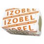 Утеплитель Izobel (1000х600х100мм) 0.24м3 (2,4м2)