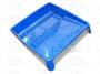 Ванночка малярная 250x320 мм